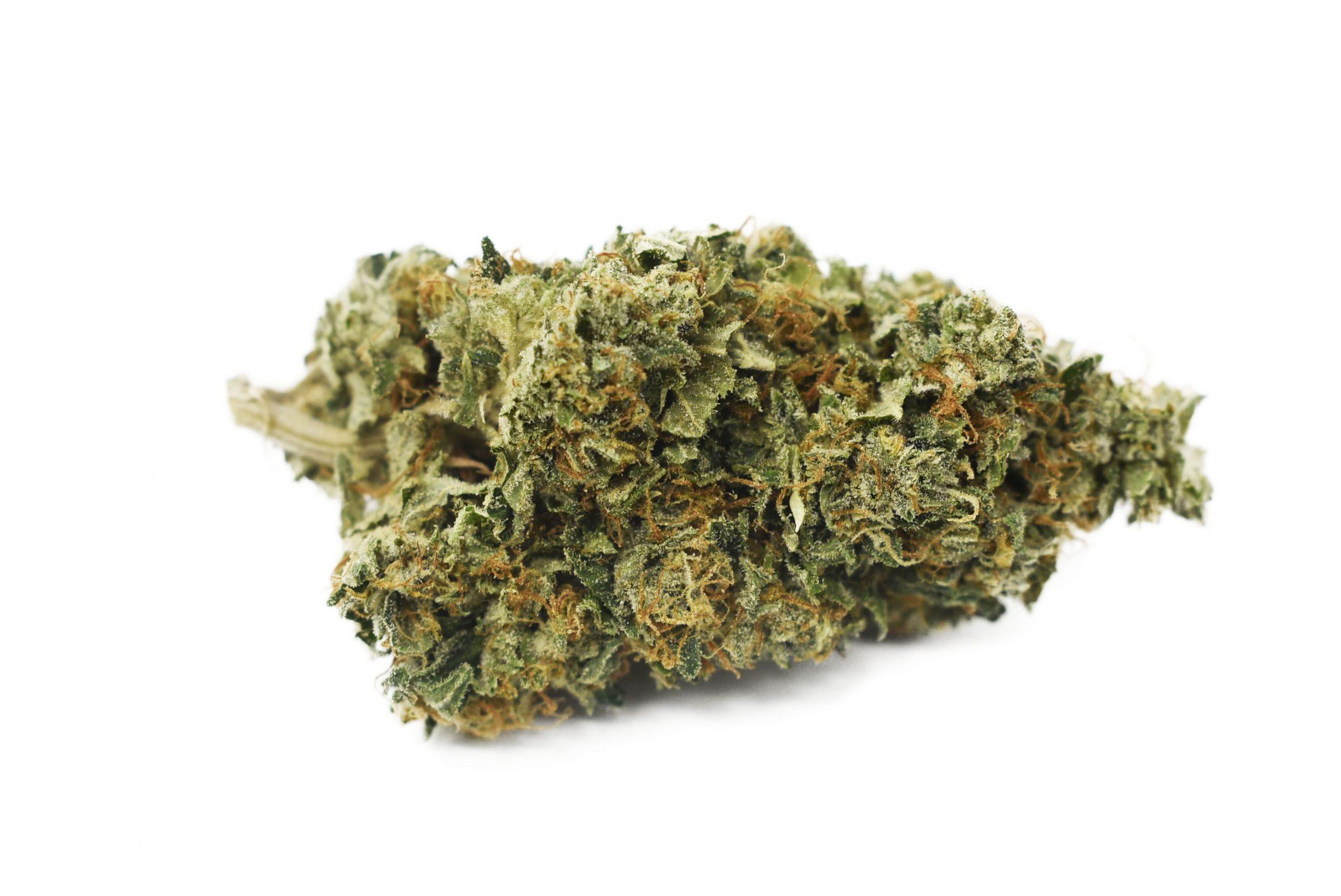 Buy weed Regina